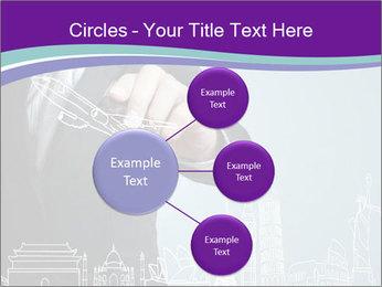 0000075714 PowerPoint Templates - Slide 79