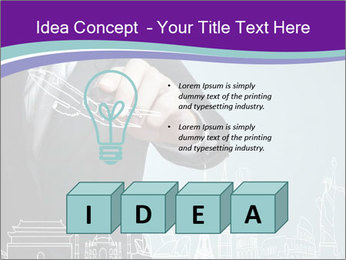 0000075714 PowerPoint Template - Slide 80