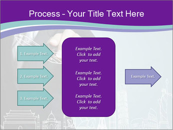 0000075714 PowerPoint Template - Slide 85