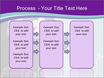 0000075714 PowerPoint Templates - Slide 86