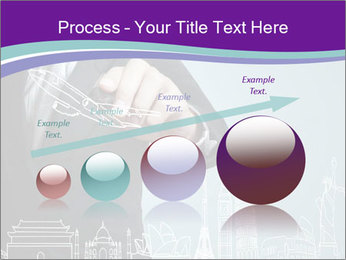 0000075714 PowerPoint Template - Slide 87