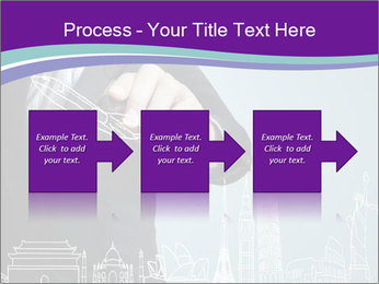 0000075714 PowerPoint Template - Slide 88