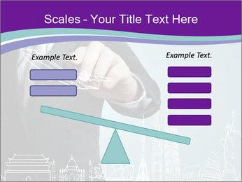 0000075714 PowerPoint Templates - Slide 89