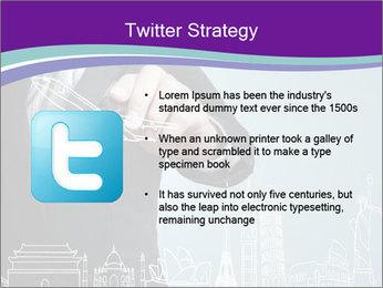 0000075714 PowerPoint Templates - Slide 9