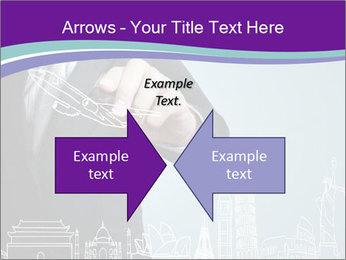 0000075714 PowerPoint Templates - Slide 90
