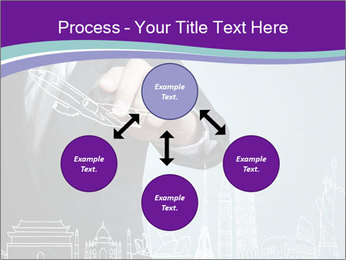 0000075714 PowerPoint Template - Slide 91
