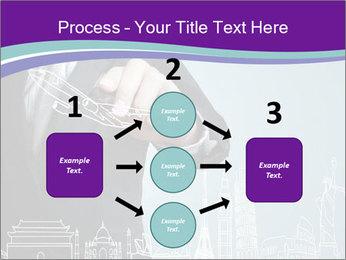 0000075714 PowerPoint Templates - Slide 92