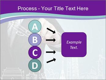 0000075714 PowerPoint Templates - Slide 94