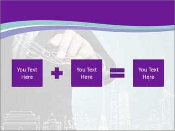 0000075714 PowerPoint Templates - Slide 95