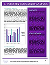0000075714 Word Templates - Page 6