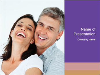 0000075715 PowerPoint Template