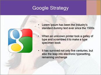 0000075715 PowerPoint Template - Slide 10