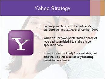 0000075715 PowerPoint Template - Slide 11