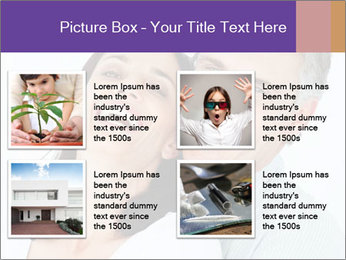 0000075715 PowerPoint Template - Slide 14