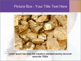 0000075715 PowerPoint Template - Slide 15
