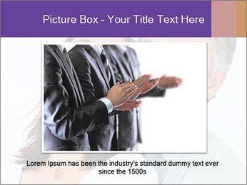 0000075715 PowerPoint Template - Slide 16
