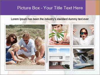0000075715 PowerPoint Template - Slide 19
