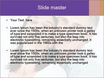 0000075715 PowerPoint Template - Slide 2