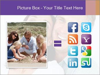 0000075715 PowerPoint Template - Slide 21