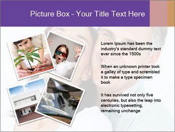 0000075715 PowerPoint Template - Slide 23