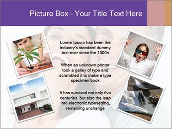 0000075715 PowerPoint Template - Slide 24