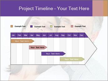 0000075715 PowerPoint Template - Slide 25