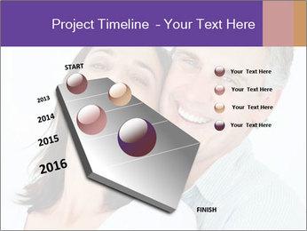 0000075715 PowerPoint Template - Slide 26