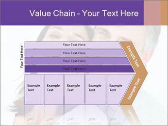 0000075715 PowerPoint Template - Slide 27