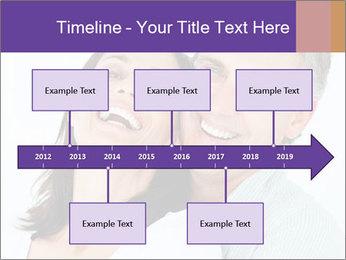 0000075715 PowerPoint Template - Slide 28