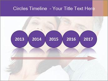 0000075715 PowerPoint Template - Slide 29