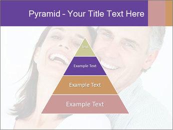 0000075715 PowerPoint Template - Slide 30