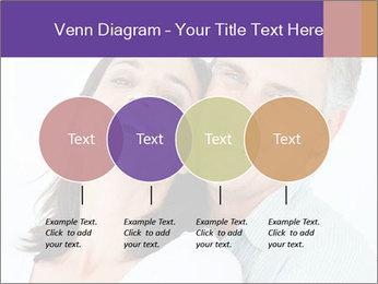 0000075715 PowerPoint Template - Slide 32