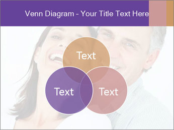0000075715 PowerPoint Template - Slide 33