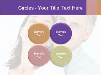 0000075715 PowerPoint Template - Slide 38