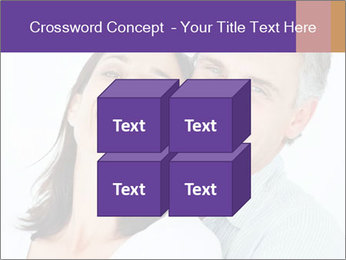 0000075715 PowerPoint Template - Slide 39
