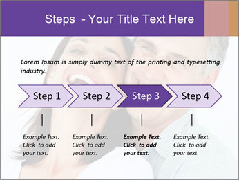 0000075715 PowerPoint Template - Slide 4