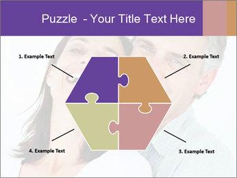 0000075715 PowerPoint Template - Slide 40