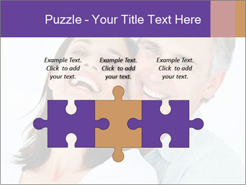 0000075715 PowerPoint Template - Slide 42