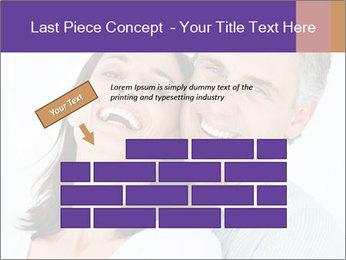0000075715 PowerPoint Template - Slide 46