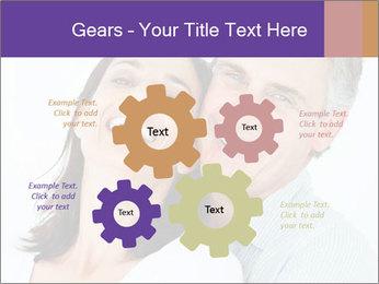 0000075715 PowerPoint Template - Slide 47