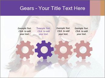 0000075715 PowerPoint Template - Slide 48