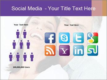 0000075715 PowerPoint Template - Slide 5