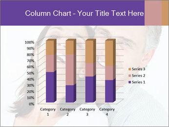 0000075715 PowerPoint Template - Slide 50