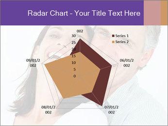0000075715 PowerPoint Template - Slide 51