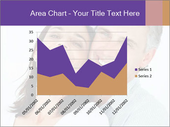 0000075715 PowerPoint Template - Slide 53