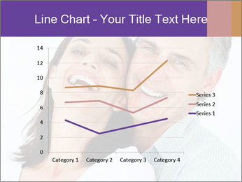 0000075715 PowerPoint Template - Slide 54