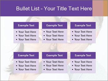 0000075715 PowerPoint Template - Slide 56
