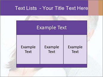 0000075715 PowerPoint Template - Slide 59
