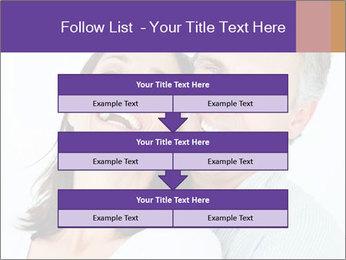 0000075715 PowerPoint Template - Slide 60