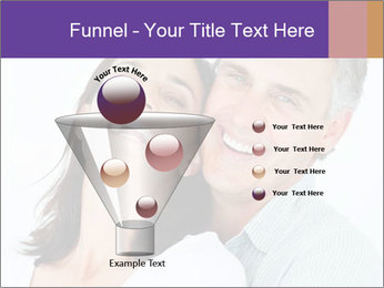 0000075715 PowerPoint Template - Slide 63